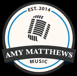 cropped-Amy-Matthews-Music-Logo-V1_500px-1.png